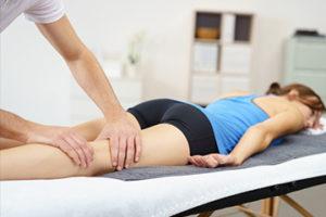 massage-coach